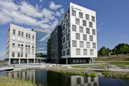 askerpanmorama-fasade2