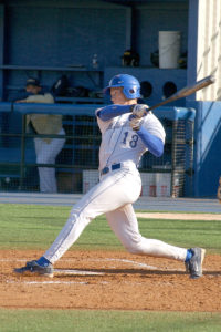 800px-Baseball_swing